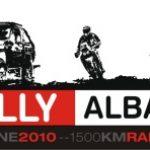 albania_rallye