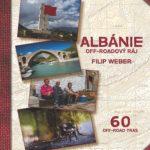 albanie-off-road-pruvodce-2017