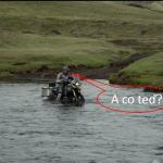 Příběh (ne)osamělého motorkáře